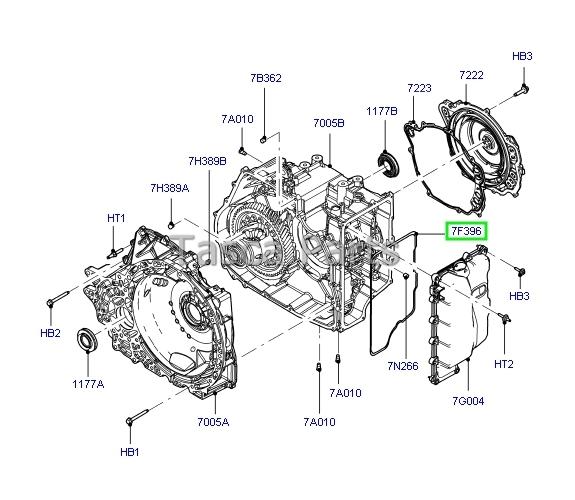 2006 buick rainier repair manual
