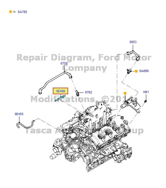 Engine Cylinder Sleeve Diagram also W18 Engine Diagram in addition W8 Engine Diagram besides Index further New Bugatti Hypercar  ing In 2015 16 2. on bugatti veyron w16 engine