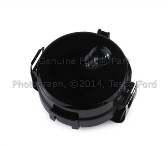 Ford Rain Sensor : Oem windshield rain sensor with silicone pad ford lincoln