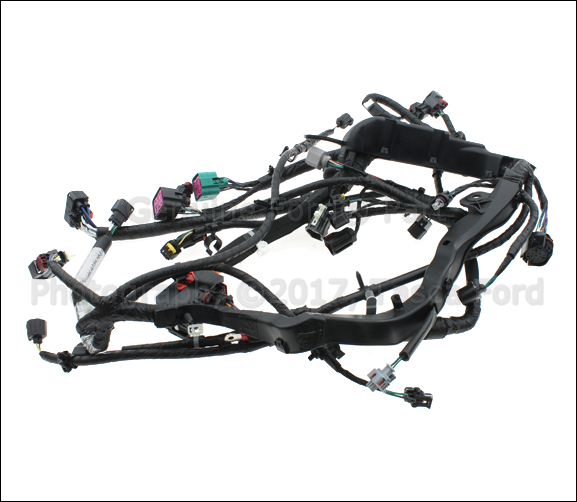 Ford Wiring Harness Stereo Wire Oem Mustang Rh6lintonibresilientco: Ford F 250 Vacuum Pump Wiring Diagram At Gmaili.net