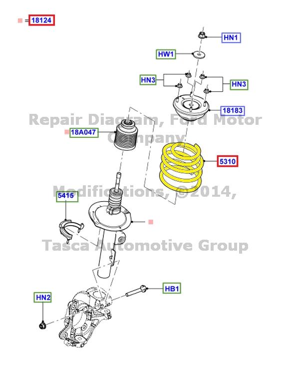 2008 honda metropolitan parts diagram honda parts schematic elsavadorla