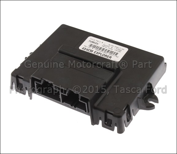 new oem 2 speed transfer case shift control module 2007 10. Black Bedroom Furniture Sets. Home Design Ideas
