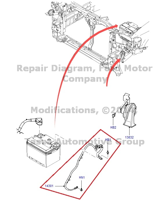 2012 Ford Fusion 2 5l Belt Diagram also 7au42 Ford Fusion Se Need  plete Service Procedure Replacing as well 5ot2r Diagram Belts 2007 Ford Fusion additionally RepairGuideContent also 2010 Ford Escape Busted Serpentine Belt. on 2011 ford fusion belt routing