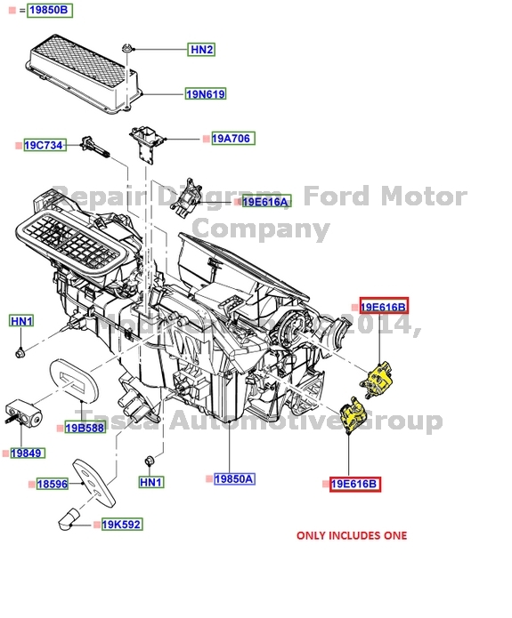 1997 Ford Taurus Fuse Box Diagram additionally Drive Train Diagram also Club Car Brake Light Wiring Diagram moreover Wiring Diagram For Gauges in addition 281779242355. on ford taurus wiring diagram