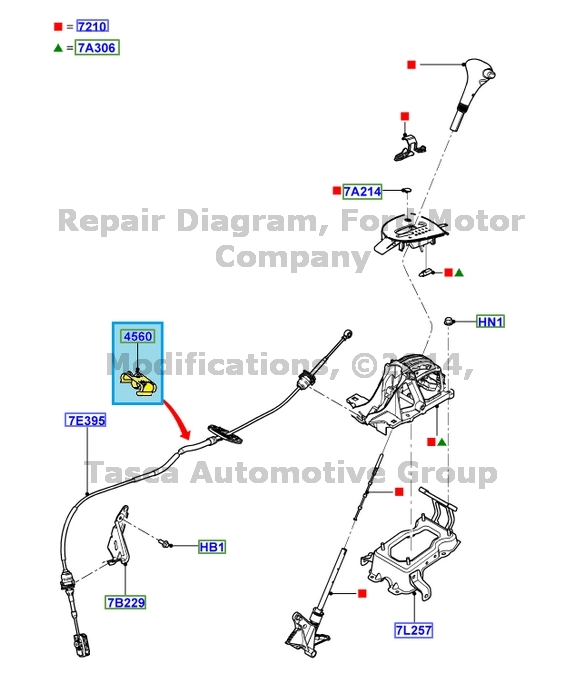 2003 subaru outback pulley diagram html