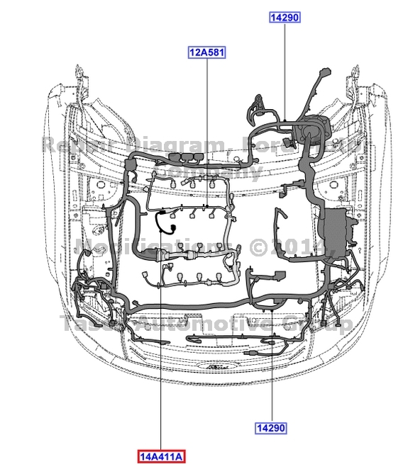 on Lincoln Ls Engine Diagram Camshaft Position Sensor
