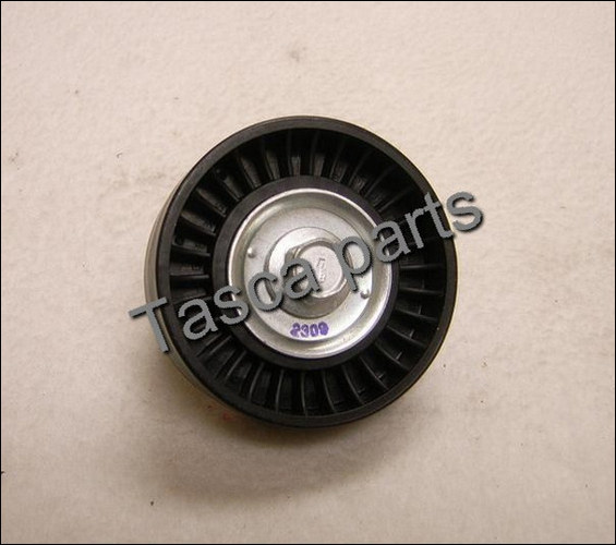 Cash Sales Invoice Sample Word Brand New Oem Tensioner Idler Pulley Ford Escape  Bz  Amazon Purchase Receipt Pdf with Target Refund Policy Without Receipt Brandnewoemtensioneridlerpulleyfordescape Receipts Box Word
