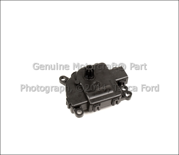 2004 ford f 150 actuator ebay