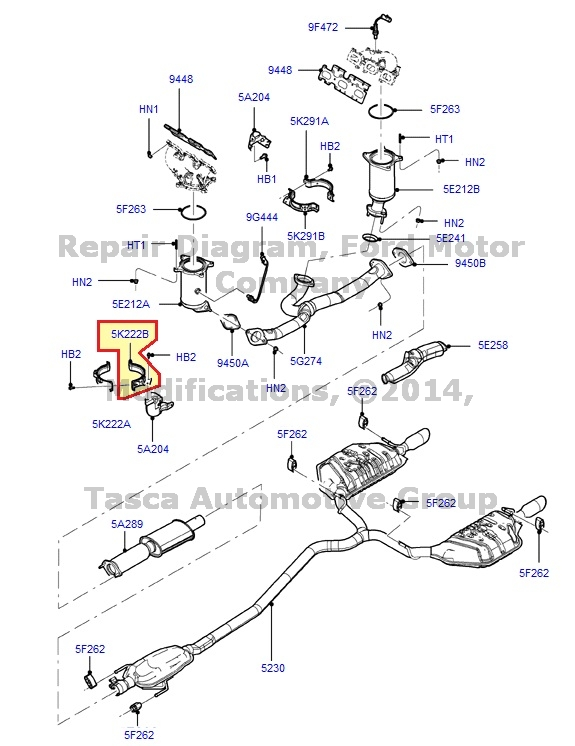 Ford 4 6 Dohc Oem Parts also Chevrolet Engine Diagram 4 2l besides Nissan An Timing Chain Diagram additionally Dodge Exhaust Diagrams together with T12736493 2011 ford mustang 3 7 timing chain. on 2001 f150 4 6 timing chain marks