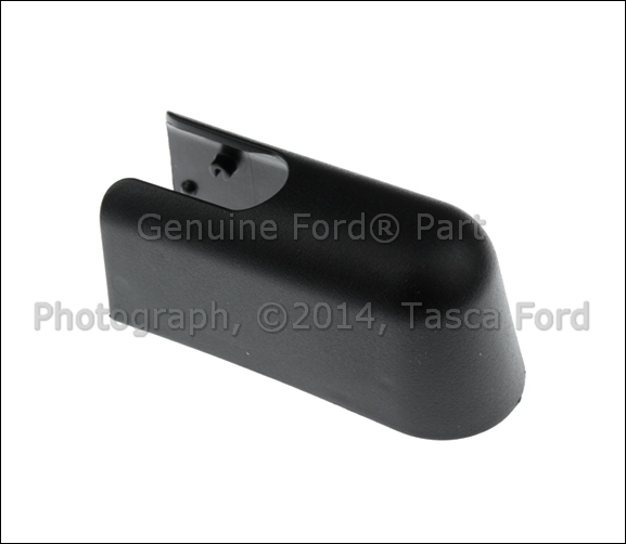 2009 Lincoln Navigator For Sale: NEW OEM REAR WINDSHIELD WIPER ARM CAP 2009-14 FORD