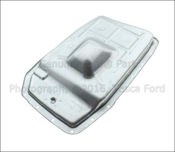 check transmission fluid 1997 ford explorer. Black Bedroom Furniture Sets. Home Design Ideas