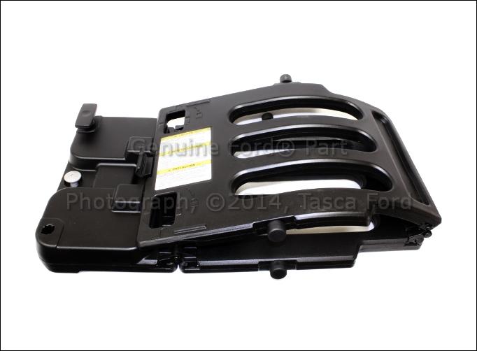 oem bed extender kit 2009 2013 ford f150 lincoln mark lt. Black Bedroom Furniture Sets. Home Design Ideas