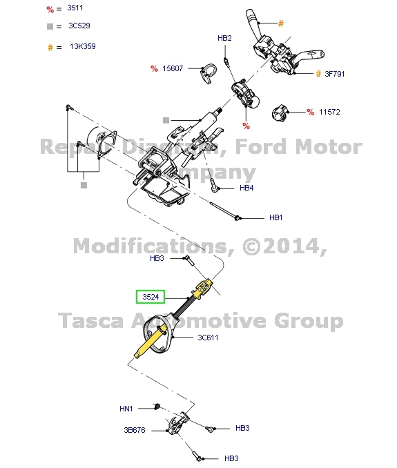 Ford passenger  v8  steering part in addition Main also 331818702624 further M5r1 m5r2 case fork further 1973 1980 Chevy Gmc Truck Vin Decoder Chart. on 72 ford parts