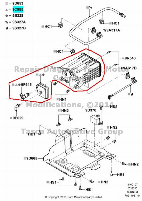 Lighting System Diagram as well 2008 Acura Tl Fuse Box Diagram additionally Free Download Orange Clipart Images Photos likewise Diy  96 Serpentine Drive Belt Pulleys Check Replace 894361 additionally 2z0cl 2003 Honda Pilot Big Project Change One. on acura rl