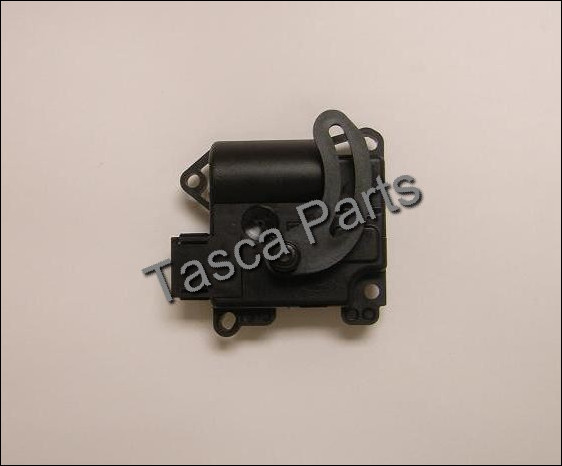 Brand New Lincoln Town Car Oem Blend Door Actuator 9w1z