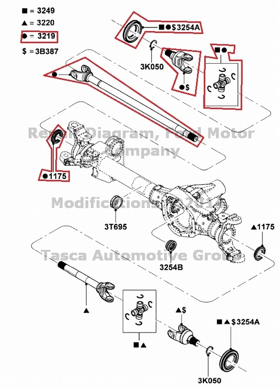 05 F350 Front Suspension Diagram on 2005 ford f 250 fuse box diagram