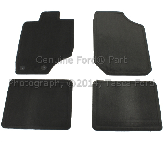 2010 ford fusion floor mats. Black Bedroom Furniture Sets. Home Design Ideas