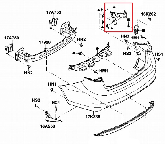 Tj Jeep Wrangler Trailer Wiring Harness Diagram additionally Water Pump Replacement Cost in addition Disemble 2003 Ford F250 Fuse Box further Wire Harness Hooks in addition Ford Fiesta Rear Bumper Parts Diagram. on ford timing chain replacement