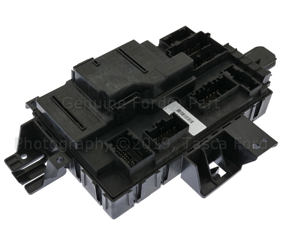 Smart Junction Box Ford Taurus http://www.ebay.com/itm/NEW-OEM-ALARM-KEYLESS-LOCK-SYSTEM-KIT-SMART-JUNCTION-BOX-2010-2012-FORD-TAURUS-/230955039288