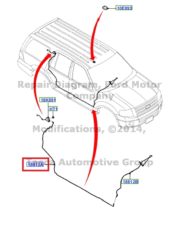 electrical diagram vw beetle vacuum auto wiring  diagram
