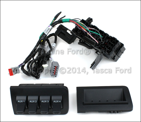 311271764909 likewise Fuse Box Diagram For A 2002 Ford F150 besides 321797478265 in addition 533 together with T18672074 Need fuse diagram f250 2001 super duty. on ford f550 dash