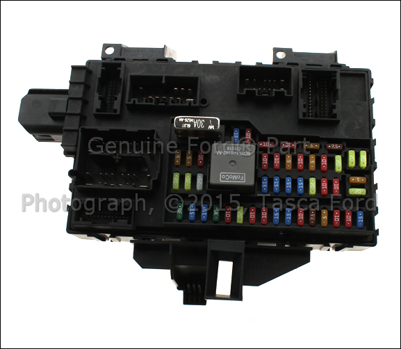 2013 Ford F150 Underhood Fuse Box furthermore 2009 Ford Flex Cooling Fan Wiring Diagram in addition Elmconfig Enable Ford Ecu Functions furthermore 2007 Lincoln Navigator Engine Diagram likewise Replace. on 2010 ford flex fuse box