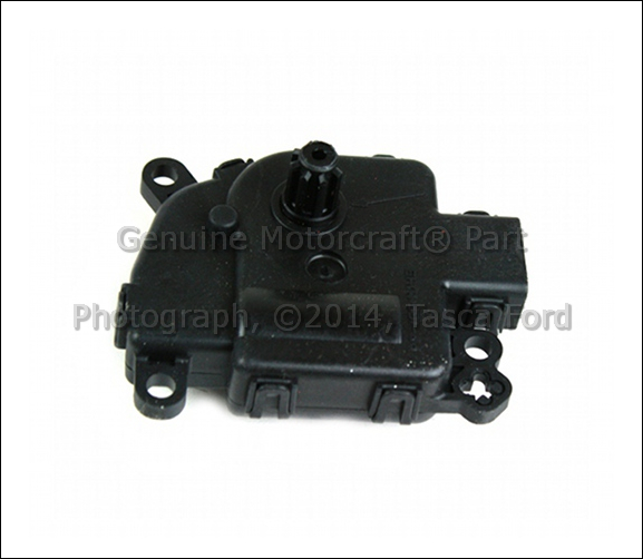 2004 ford explorer rear blend door actuator replacement for 02 explorer blend door actuator