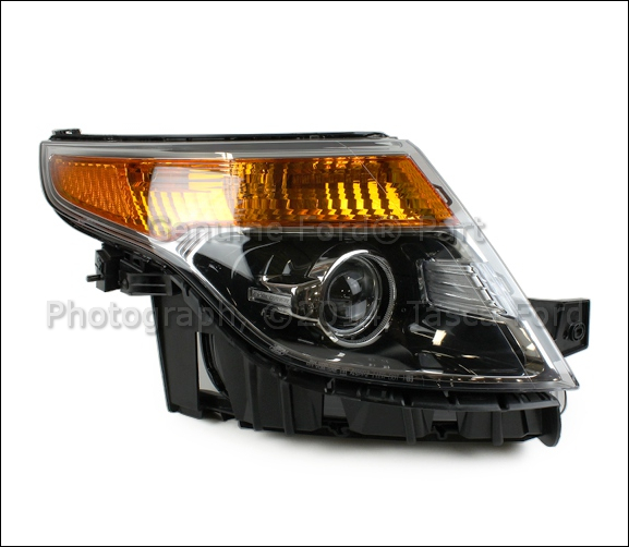 adjustment screws on 2011 cadillac srx headlights. Black Bedroom Furniture Sets. Home Design Ideas