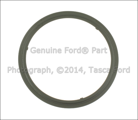 2012 Lincoln Mkt Head Gasket: NEW OEM CATALYTIC CONVERTER GASKET 2012-2015 FORD LINCOLN