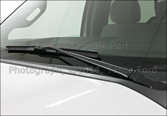 Image Result For Ford Ka Wiper Blade Size