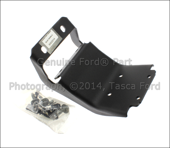 How To Jack Up Your 2015 Mustang likewise 2015 Ford Ranger Drawings also 94 98 Angel Proj Chrome Amber Install additionally Android Radio Bluetooth Touchscreen For 1999 2004 Jeep Grand Cherokee With Gps Navigation System Dvd Player Mirror Link Wifi Backup Camera Steering Wheel Control S125002 together with BBCK3. on f150 body diagram