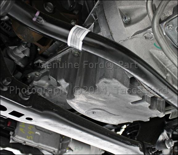 3 7l V6 F150 Towing Capacity Autos Post