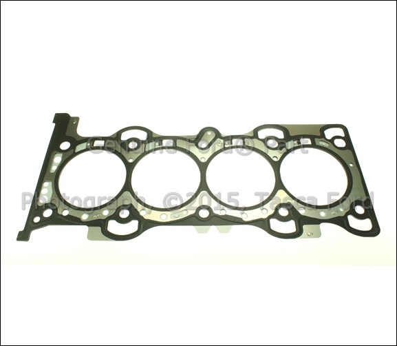2012 Lincoln Mkt Head Gasket: NEW OEM CYLINDER HEAD GASKET FORD LINCOLN VEHICLES 2.0L
