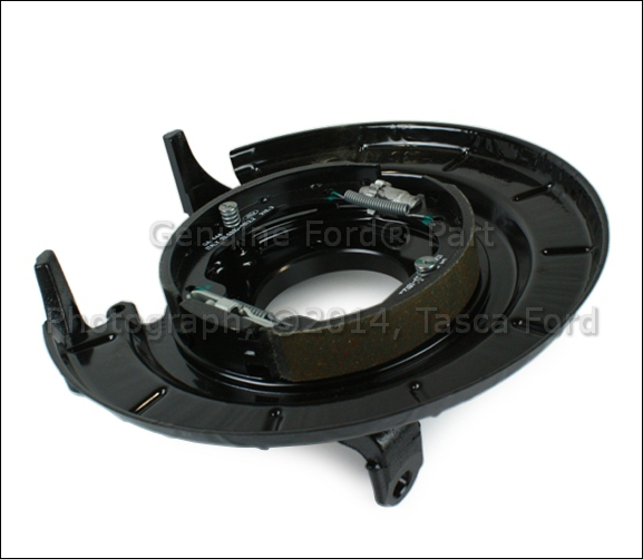 Rear Brake Caliper Bracket Set Of 2 Oem Infiniti Qx56 Qx80 2011 15 Pacific Motors likewise Tiger Avonwiringnippon Denso Alternator together with Replace Headliner In A 2001 Land Rover Discovery Series Ii likewise How To Replace 1992 Acura Integra Blend Door Actuator besides How To Remove Front Differential 1996 Eagle Talon. on 1990 acura integra book
