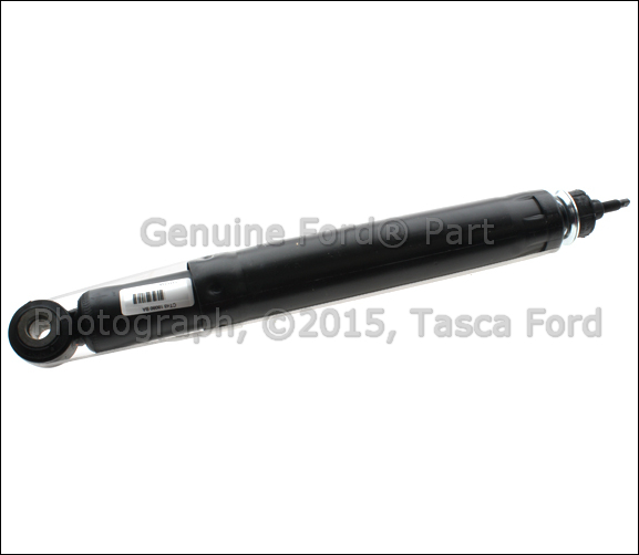 NEW OEM REAR SHOCK ABSORBER STRUT 20112013    FORD       EDGE