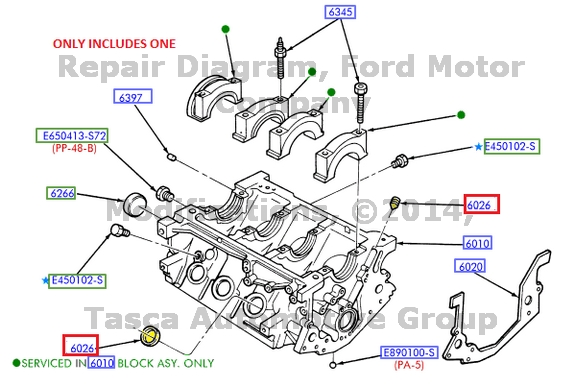Hqdefault in addition D Coolant System Problem Leaking Freeze Plug in addition Jturcotte also Pic X in addition Screen Shot At Am. on ford taurus freeze plug location