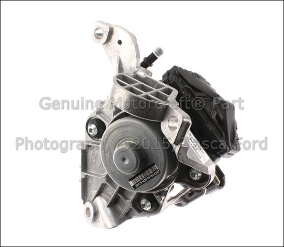Volvo 940 Turbo Engine Diagram Volvo Free Engine Image For User