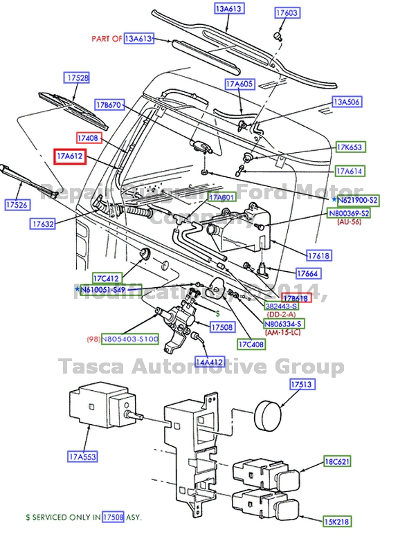 Ecu Pinout Diagram 302528 also 1995 Dodge Intrepid Alternator Wiring Diagram additionally 1999 Gmc Safari Fuse Box in addition 2001 Dodge Dakota Interior Fuse Box Diagram additionally 2001 Dodge Dakota Radiator. on 1995 chevy 1500 wiring diagram