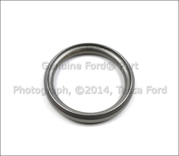 766244 Ford F150 Steering Column Bearing in addition Ford E Od Transmission Wiring Diagram Trusted F Harnesses Data With 1989 E350 moreover 1333138 Re Building A Wrecked F 150 Bent Frame 5 in addition RepairGuideContent furthermore 1994 Ford Econoline 150 Engine Diagram. on 1995 ford f 150 custom