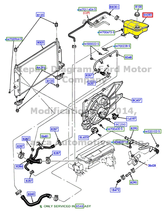 1995 ford contour engine wiring 1995 automotive wiring diagrams description 0 ford contour engine wiring