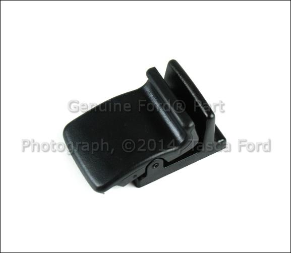 Ford truck rear sliding window latch f150 f250 f350 ebay for 1997 ford f150 power window problems