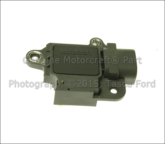 Brand new oem alternator voltage regulator 2000 2004 f for 2000 ford explorer window regulator