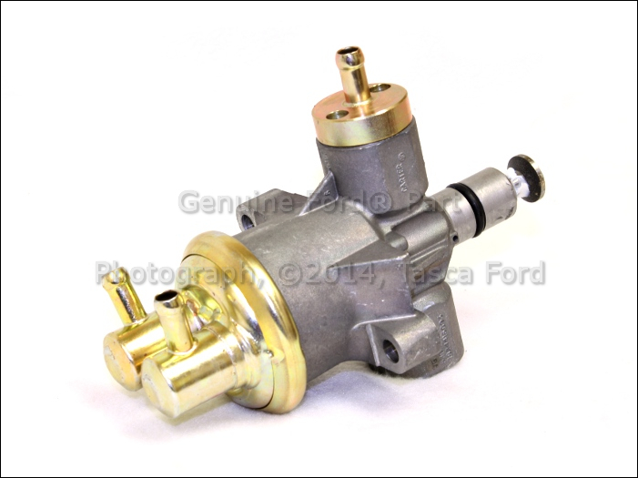 94 ford 7 3 powerstroke fuel pump  94  free engine image