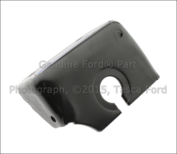 e4od 4r100 transmission parts wholesale transmission