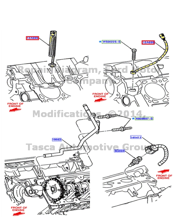 2000 Saab 9 3 Vacuum Hose Diagram in addition 4 6l V8 Ford Engine Cylinder Number also 2004 Saab 9 3 Radio Wiring Diagram as well 1998 Ford Contour Stereo Wiring Diagram also Vacuum Diagram 2001 Volvo S60. on 2003 saab 9 5 problems