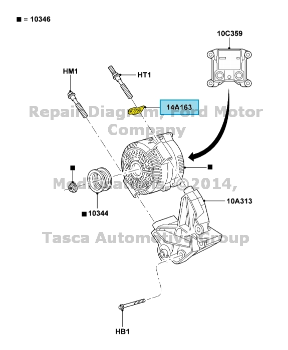 ford explorer sport trac parts for sale