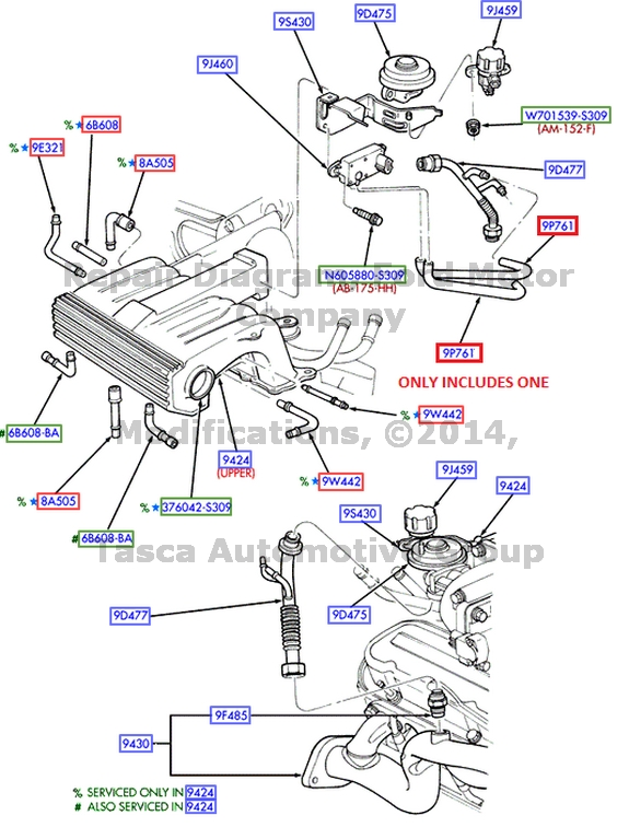 the engine on 2002 mercury mountaineer egr valve location get free image about wiring diagram