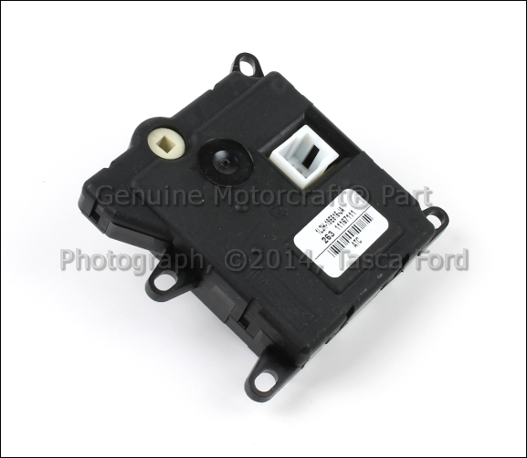2004 ford explorer heat autos weblog for 02 explorer blend door actuator
