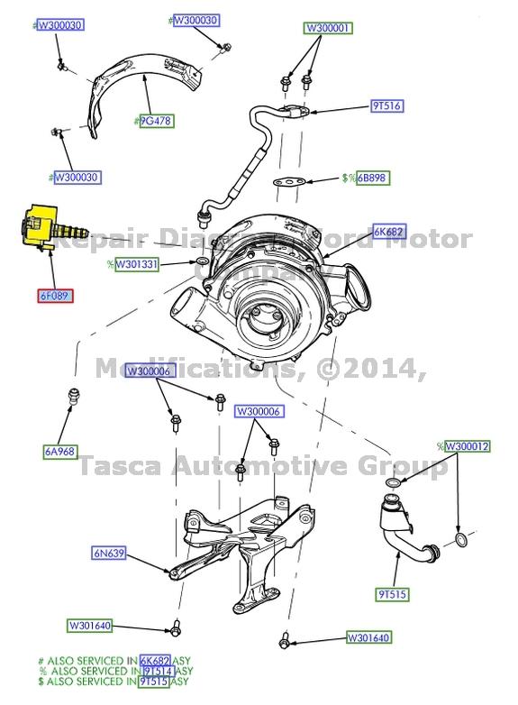 6 7 powerstroke engine diagram v10 engine wiring diagram