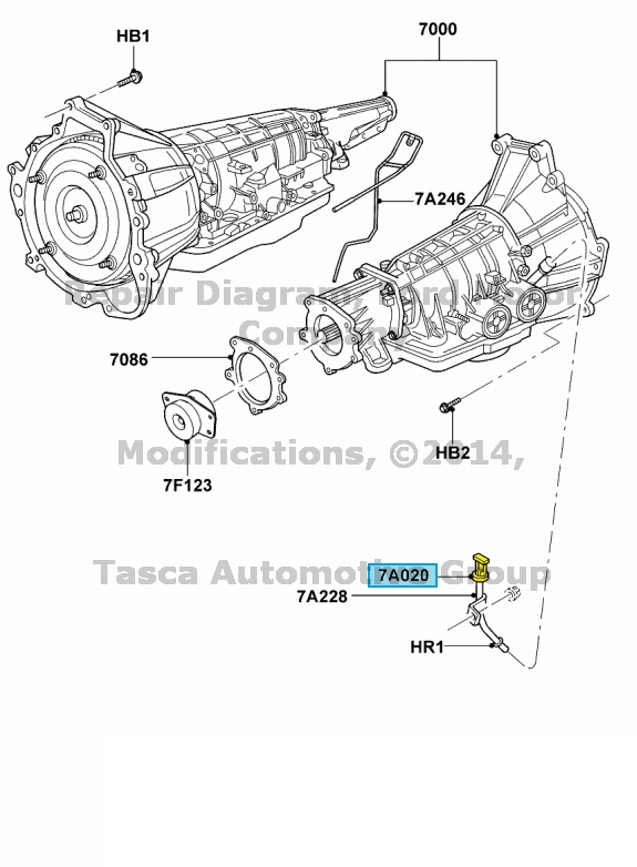 How To Check Automatic Transmission Fluid moreover Watch as well 231449951220 in addition Watch as well Location Of Transmission Fluid Dipstick. on 2008 ford explorer transmission dipstick